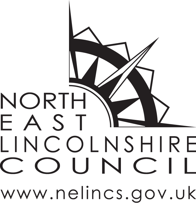 North East Linkolnshire Virtual High Street