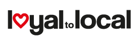 Loyal 2 local logo
