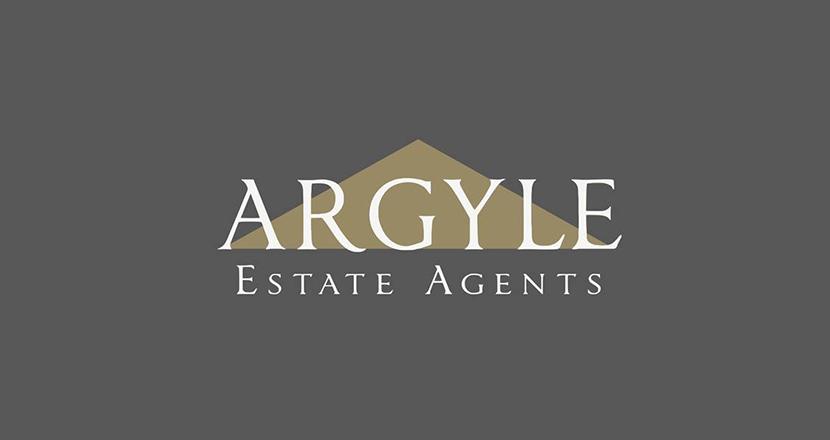 Argyle Estate Agents logo