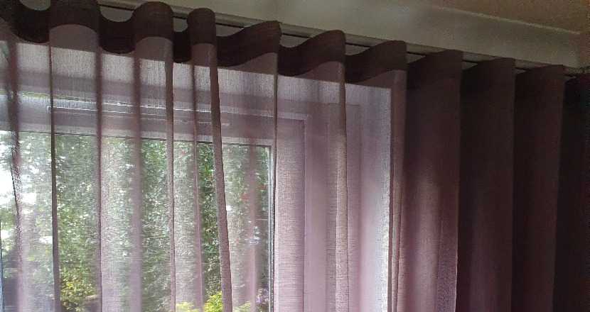 Default image for A & D Curtains