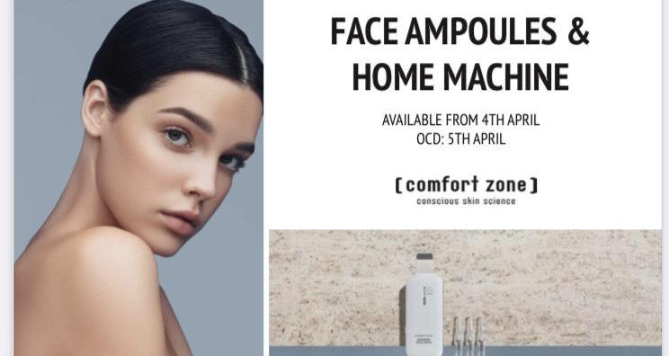 Default image for Courtyard Beauty Salon