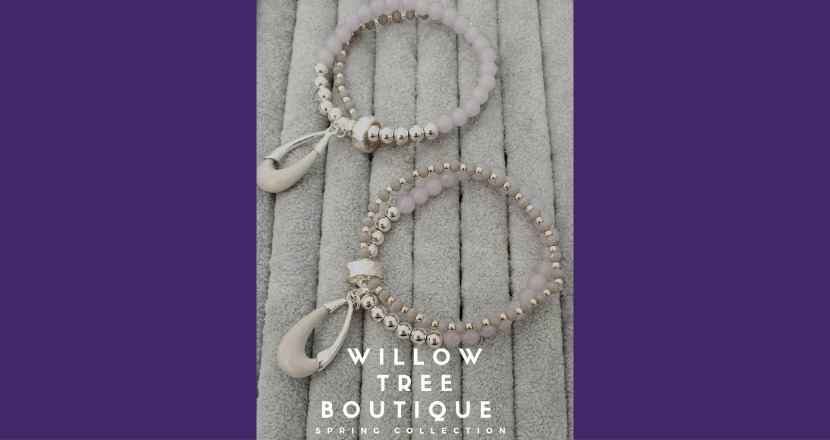 Default image for Willow Tree Boutique