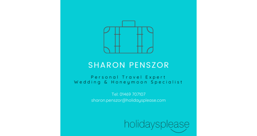 holidays please contact details