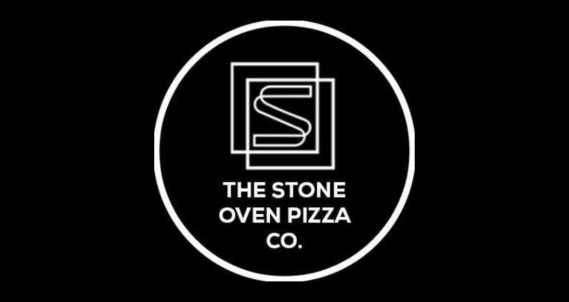 Stone Oven Pizza Co logo