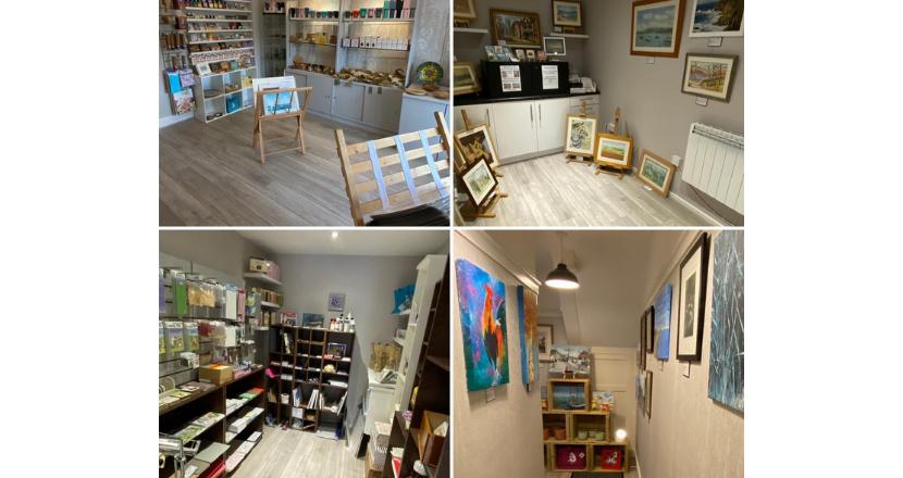 19seventy9 shop