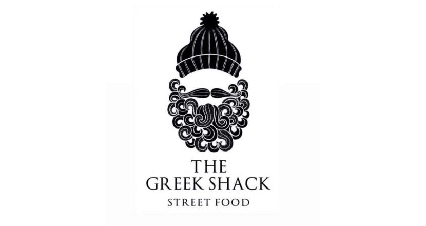 Greek Shack logo